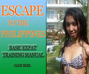 Move To the Philippines
