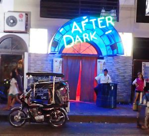 After Dark Angeles City