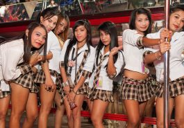 After School Angeles City